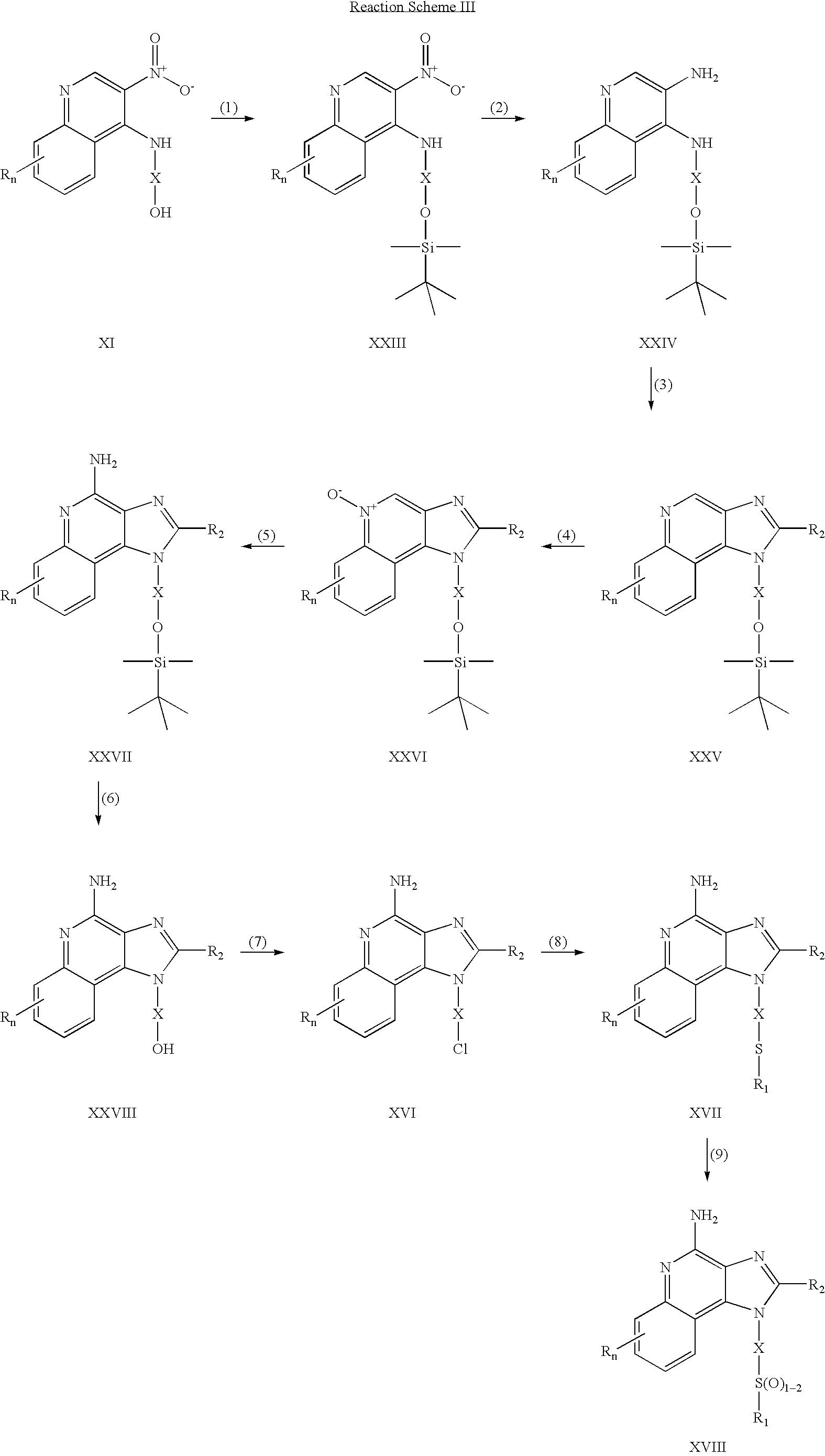 Figure US20050209267A1-20050922-C00006