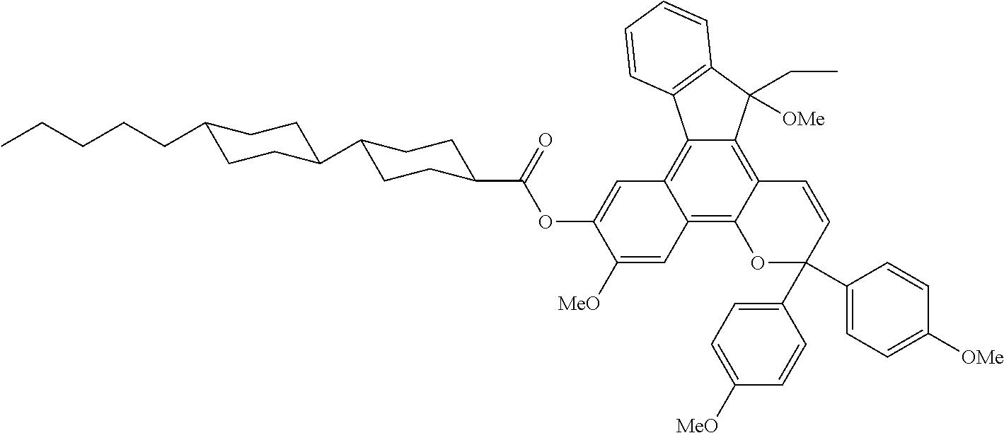 Figure US08518546-20130827-C00026