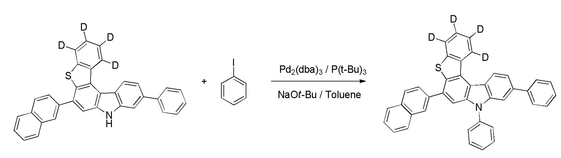 Figure 112012076872254-pat00080