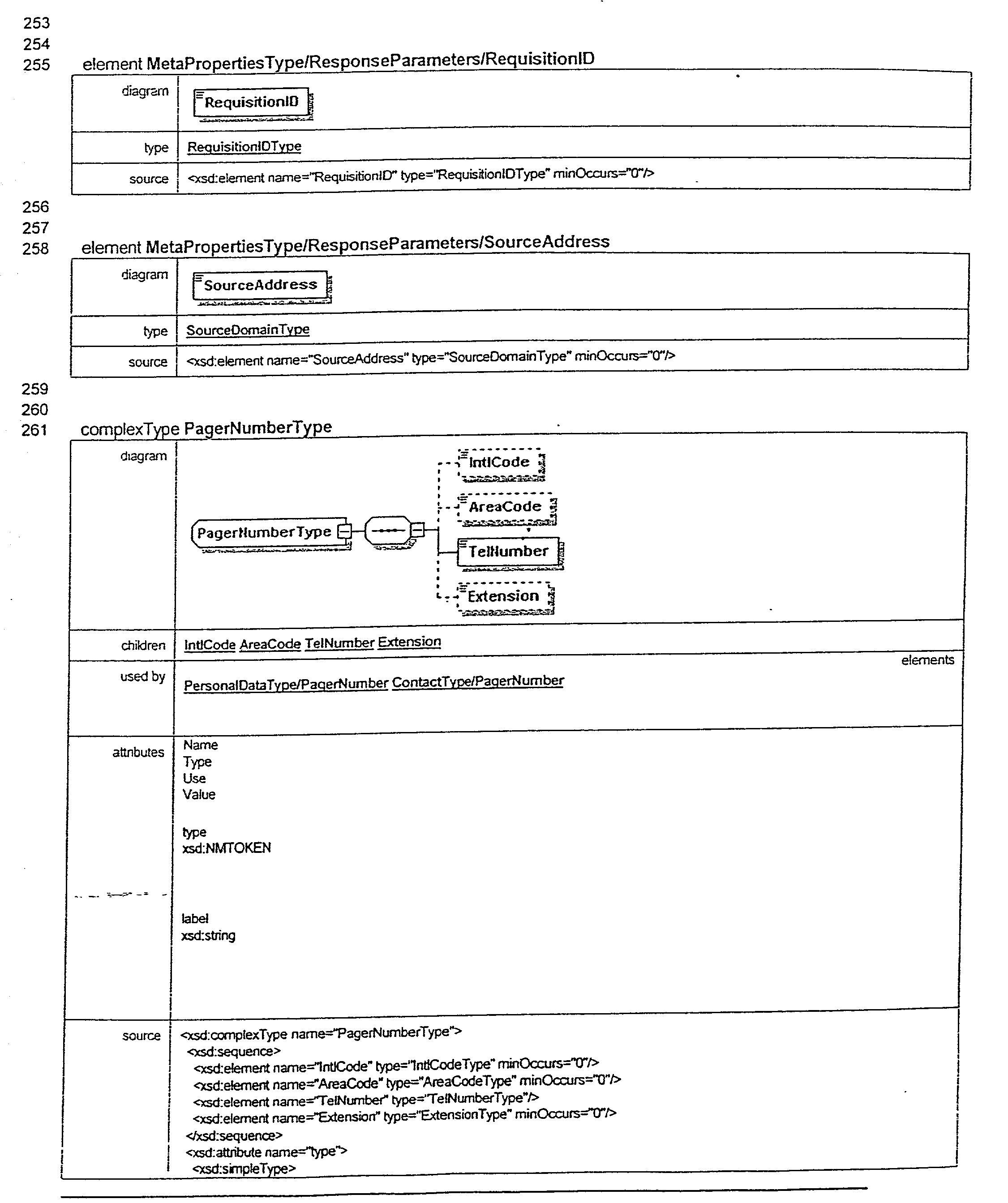 Figure US20020165717A1-20021107-P00045