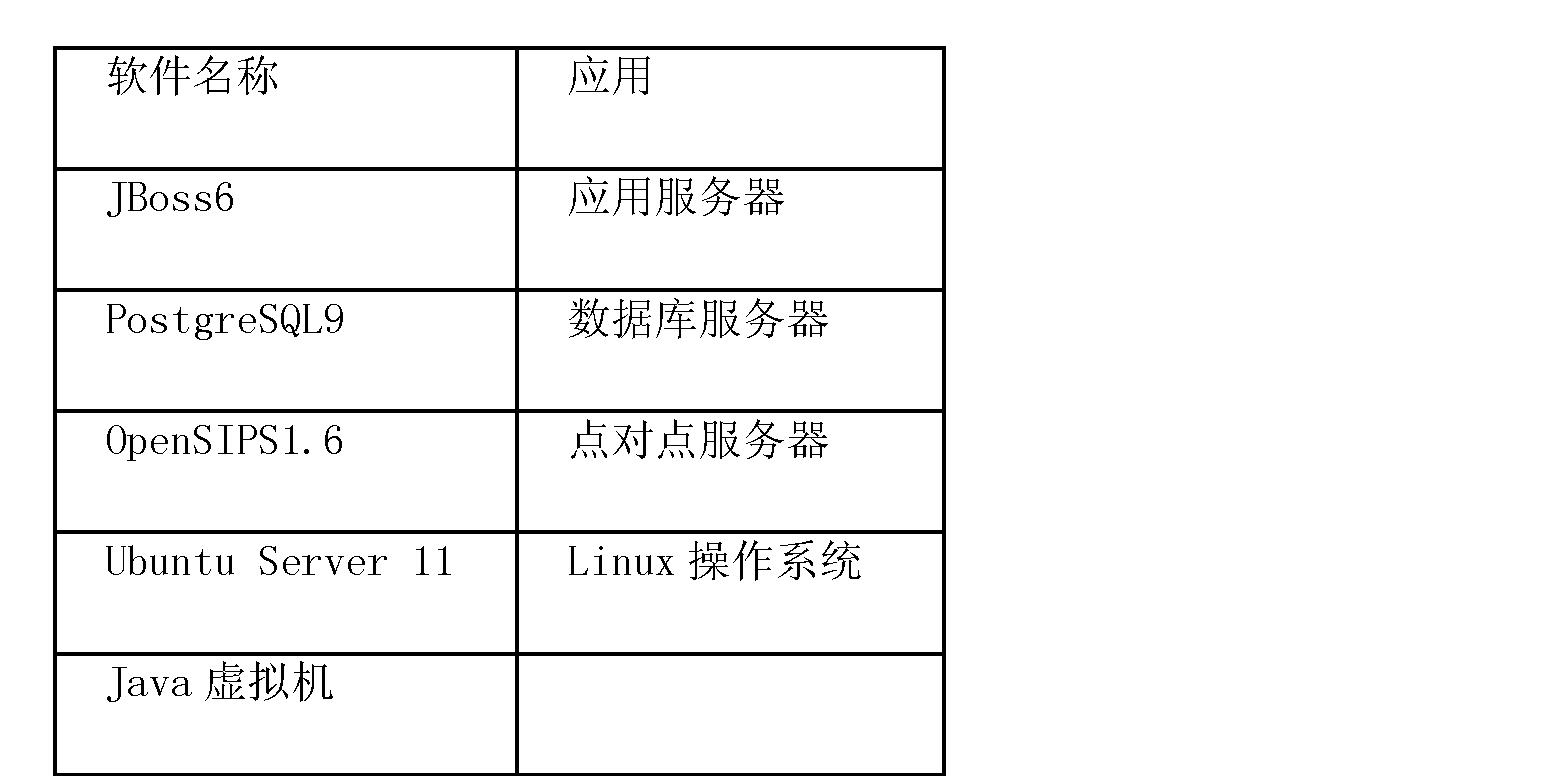Figure CN202218258UD00052