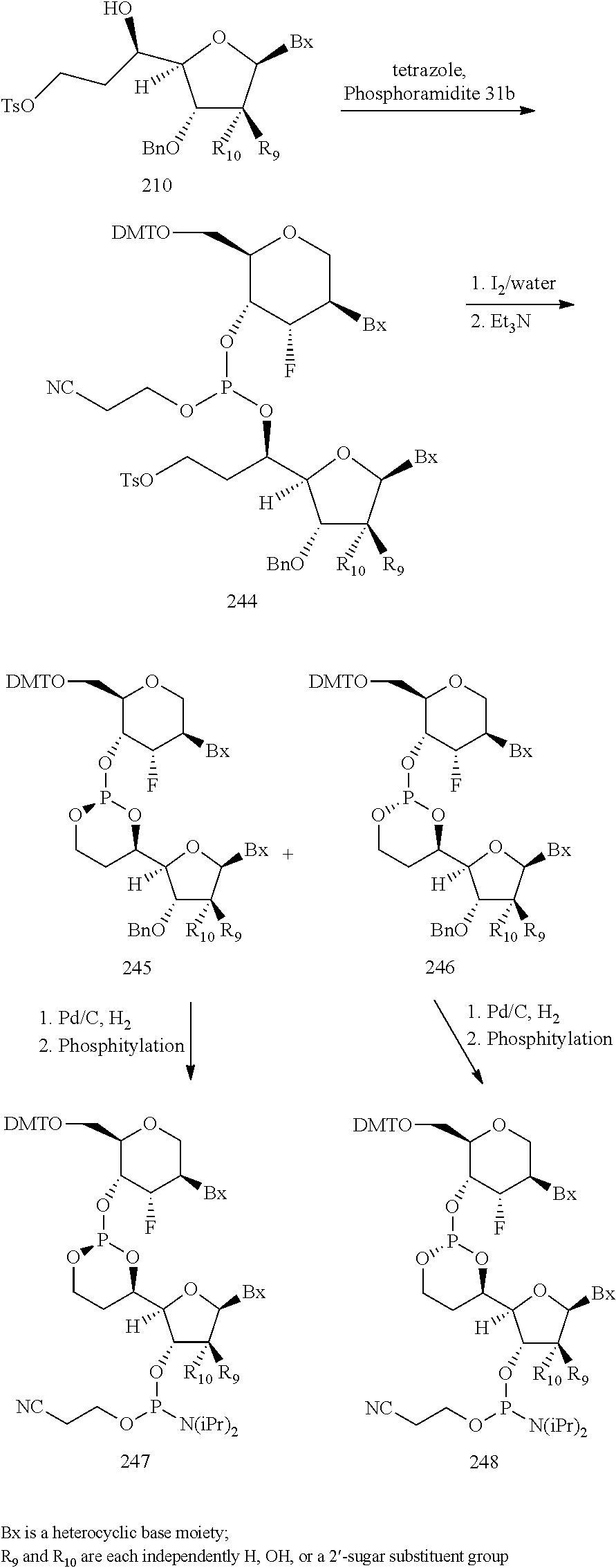 Figure US10221416-20190305-C00065