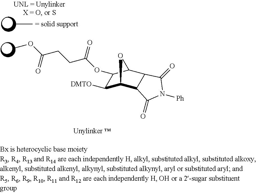 Figure US10221416-20190305-C00086