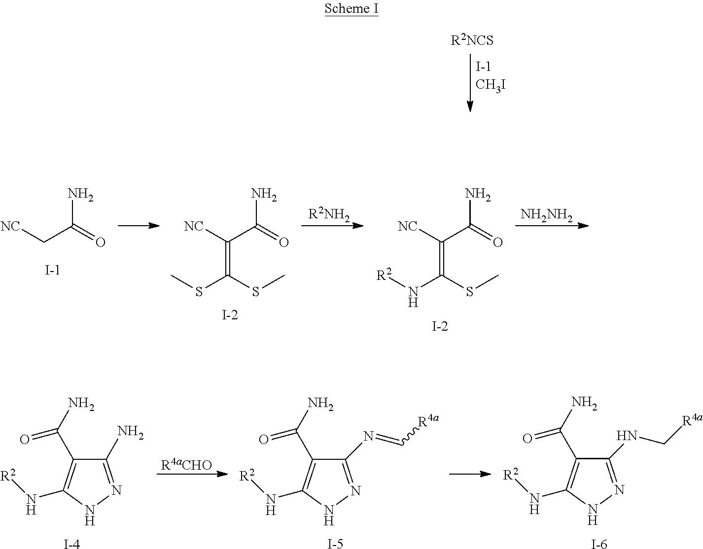 Figure US09346792-20160524-C00075