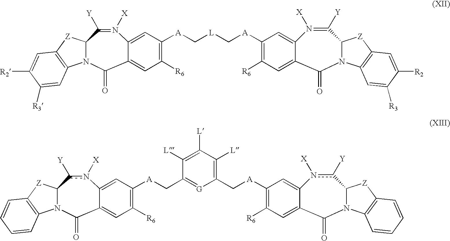 Figure US08426402-20130423-C00009
