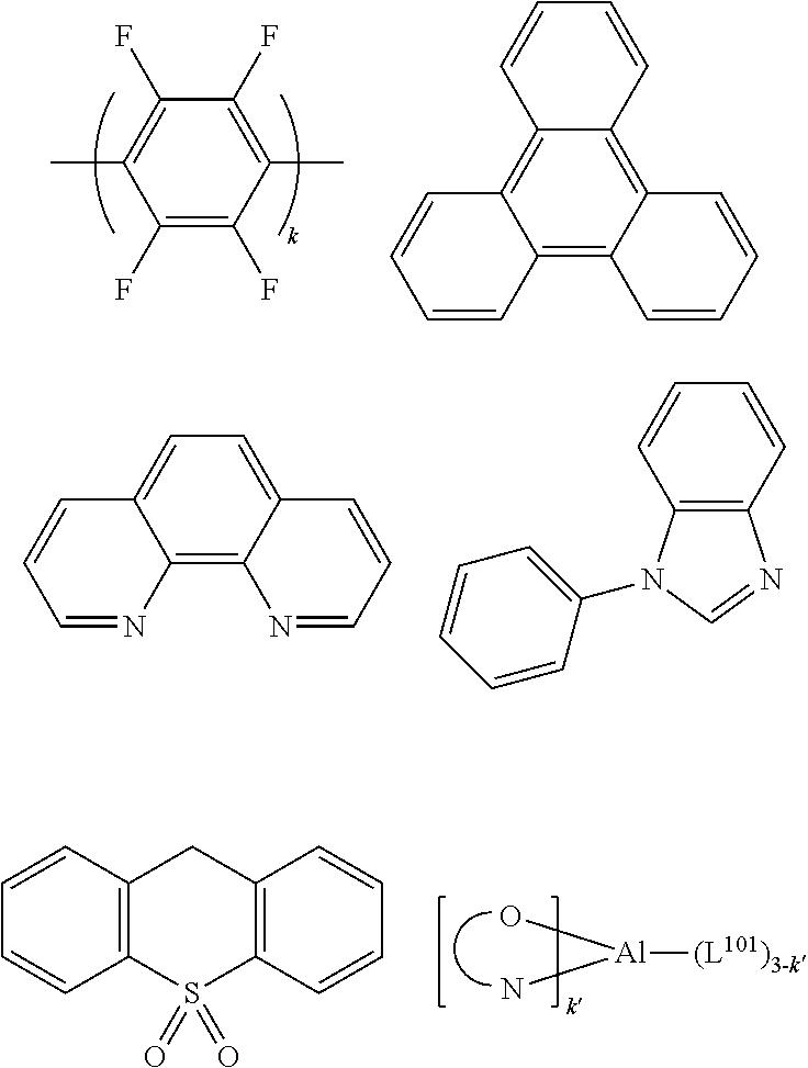 Figure US09312505-20160412-C00066