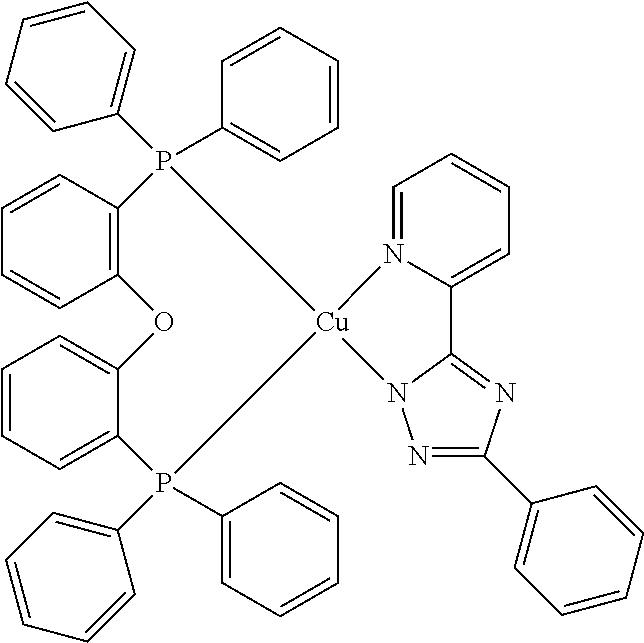 Figure US09691993-20170627-C00206