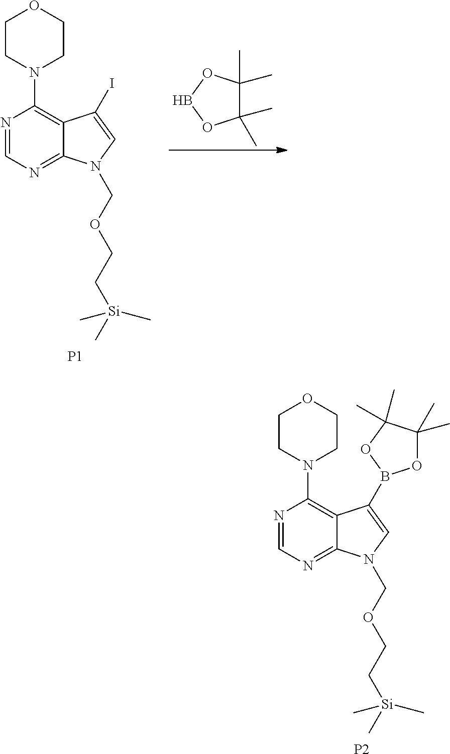 Figure US09156845-20151013-C00013