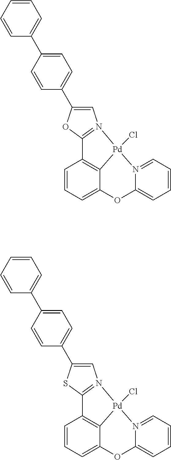 Figure US09818959-20171114-C00529