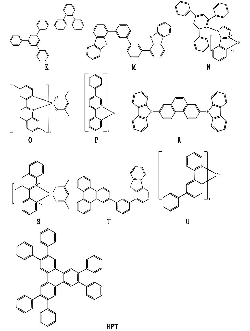 Figure CN104835914AD00131