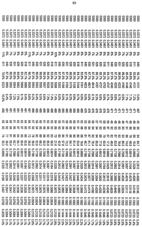 Figure 112010029469117-pct00034