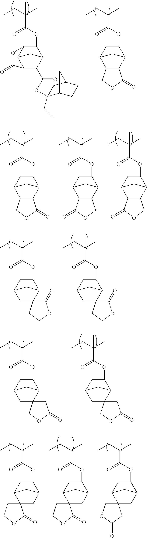 Figure US20090280434A1-20091112-C00039