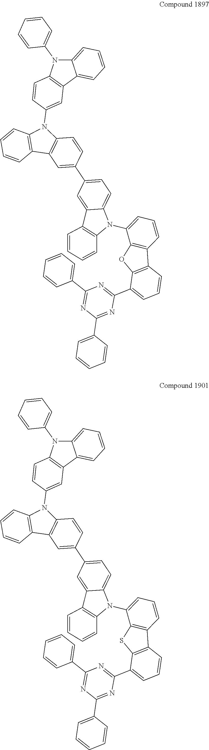 Figure US09209411-20151208-C00170