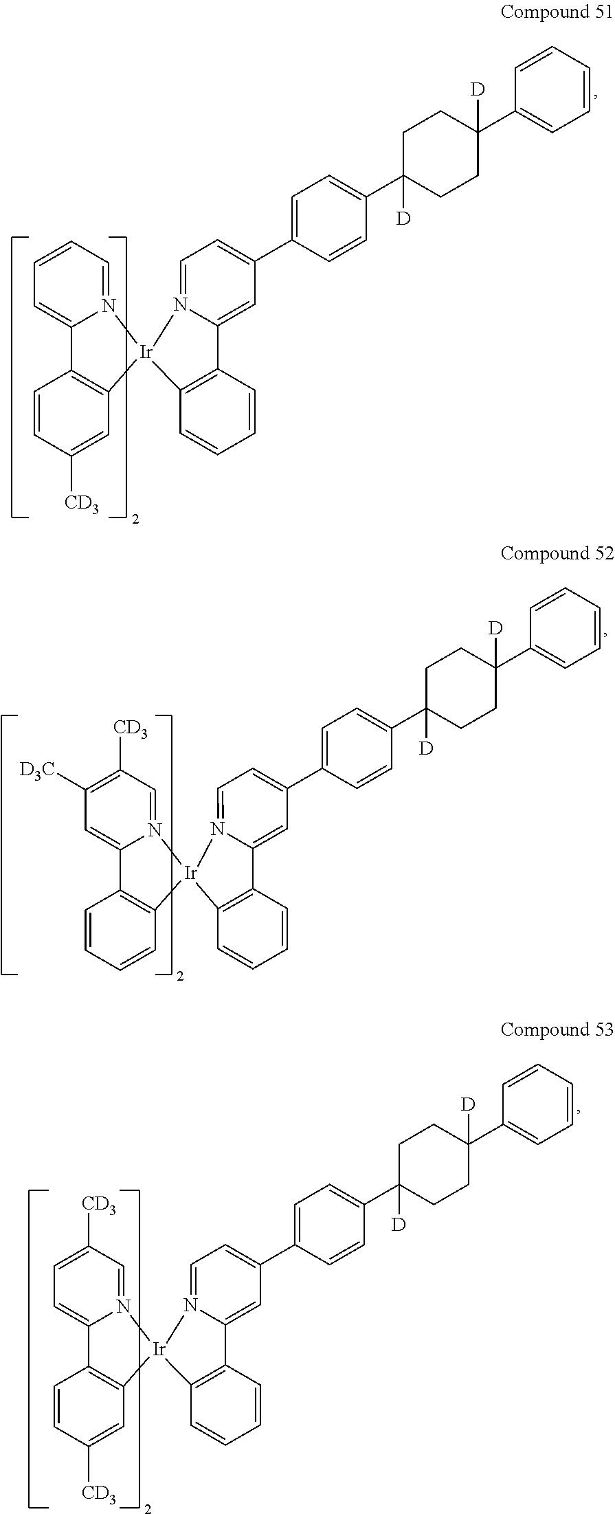Figure US20180076393A1-20180315-C00038