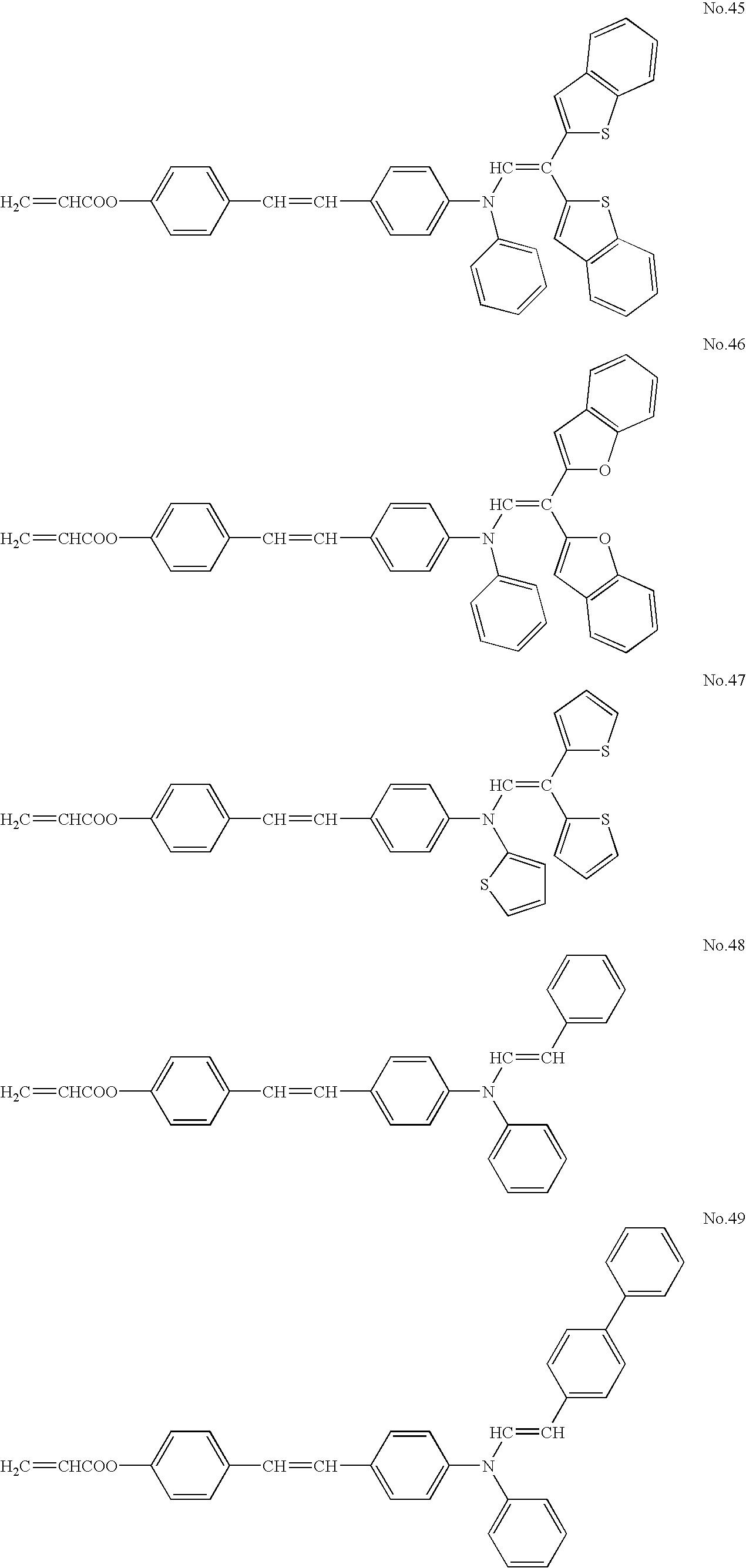 Figure US20060078809A1-20060413-C00015