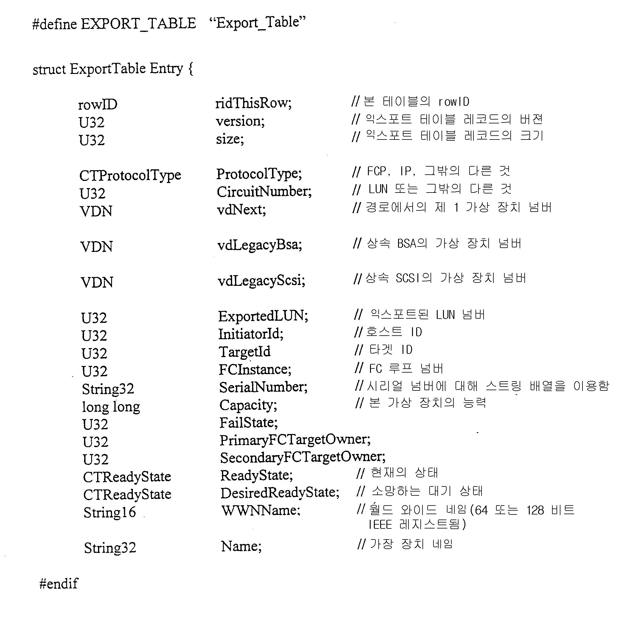 Figure 112000005825846-pat00002