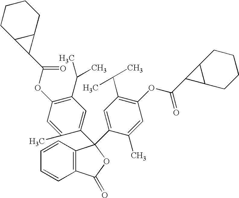 Figure US07410975-20080812-C00219