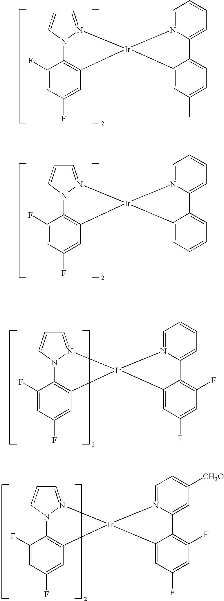 Figure US07338722-20080304-C00009