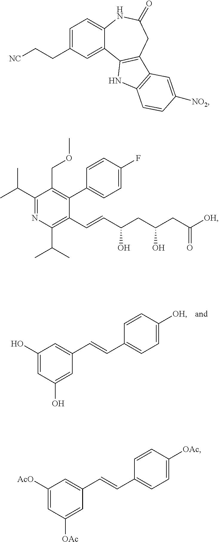 Figure US09572815-20170221-C00006