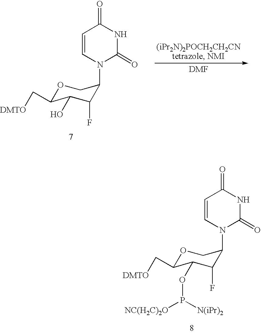 Figure US08088904-20120103-C00062
