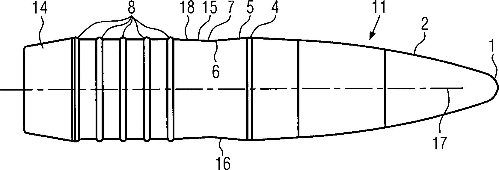 Figure DE102014015674A1_0001