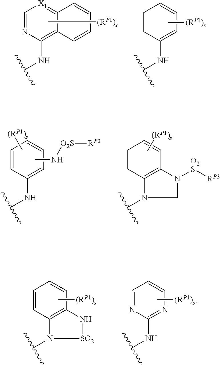Figure US09216174-20151222-C00051