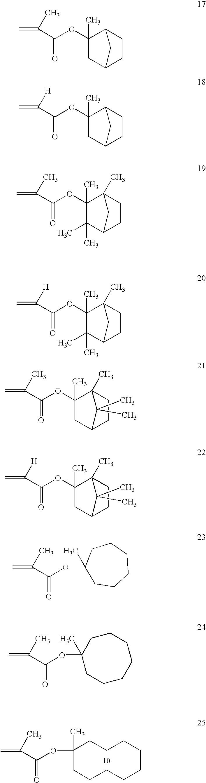 Figure US20030186161A1-20031002-C00049