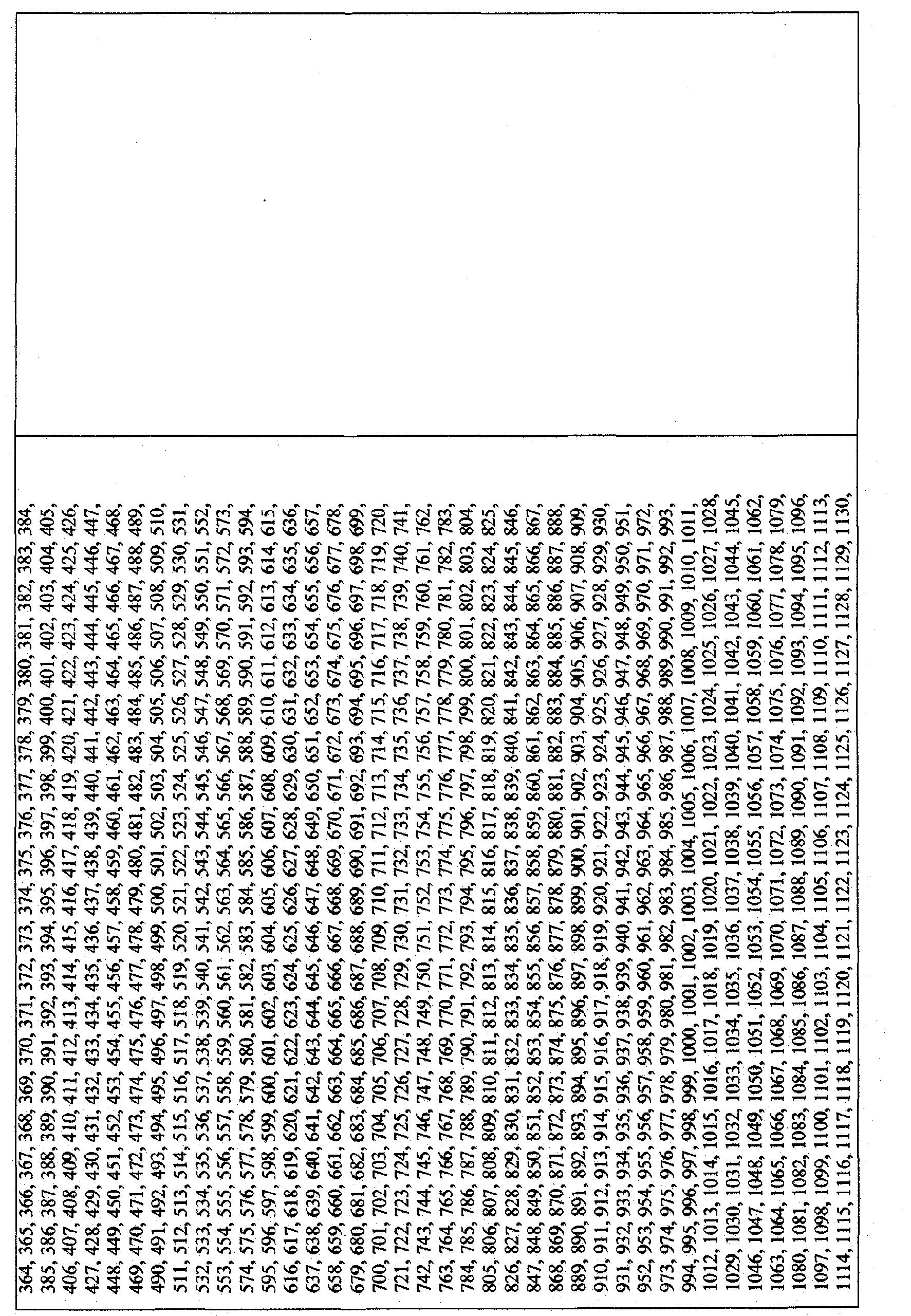 Figure CN102481349BD00261