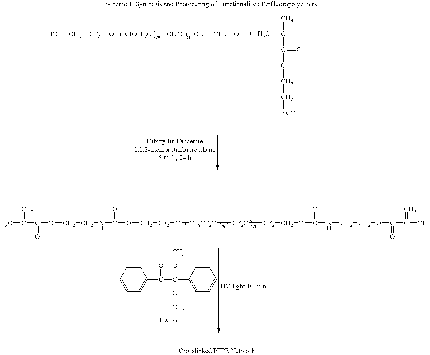 Figure US08945441-20150203-C00001