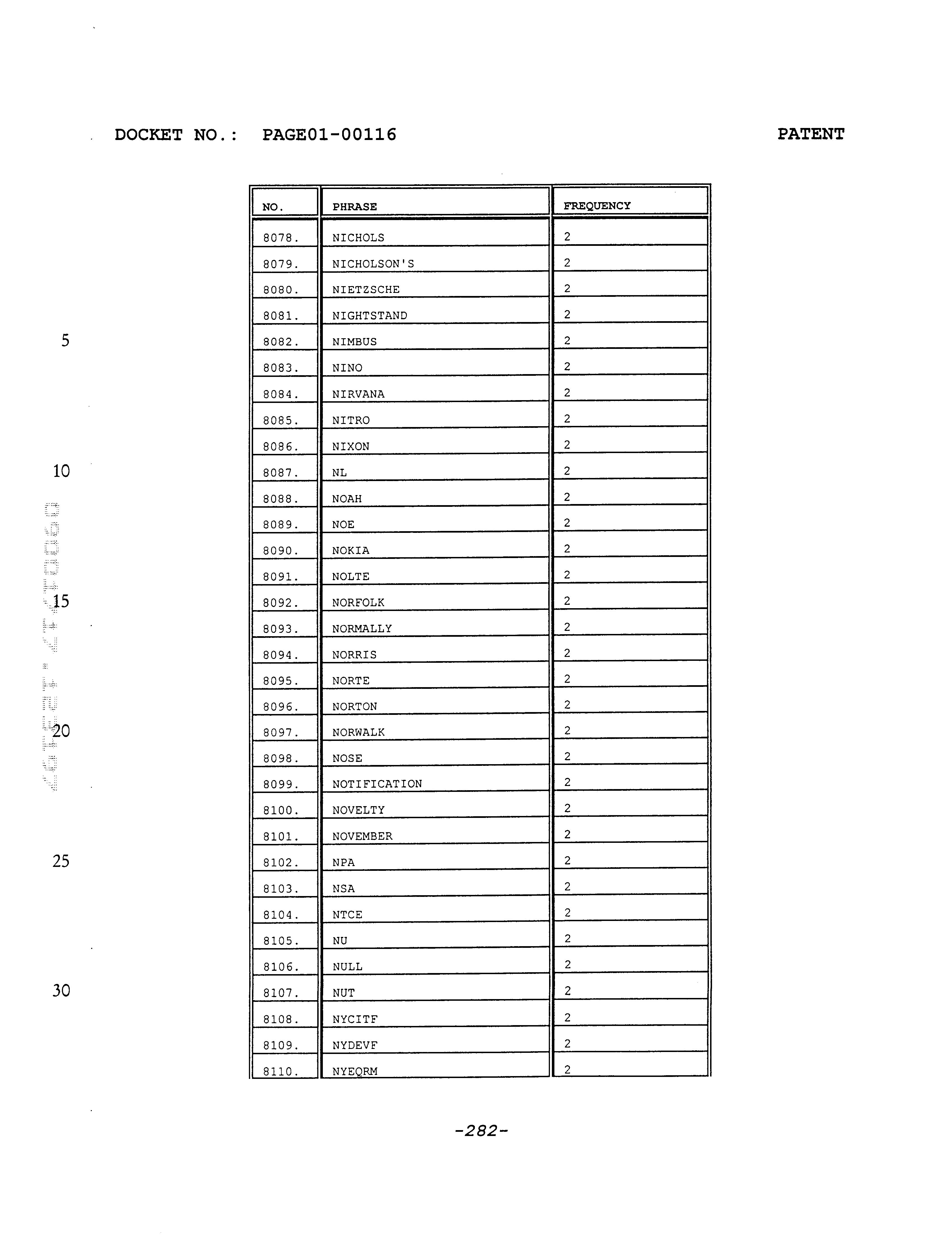 Figure US06198808-20010306-P00246