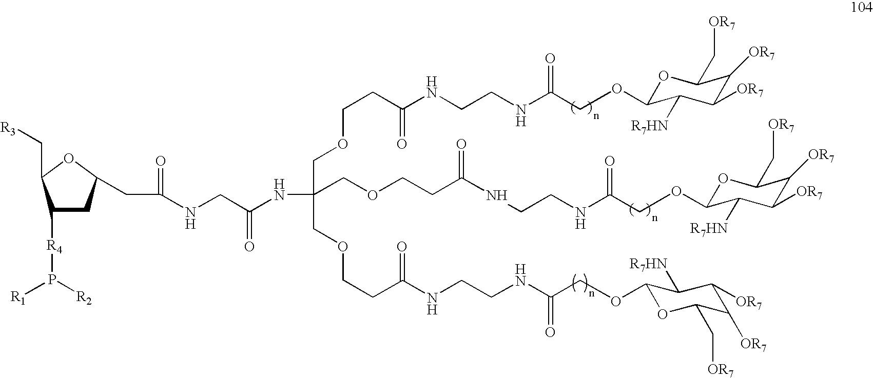 Figure US08232383-20120731-C00058