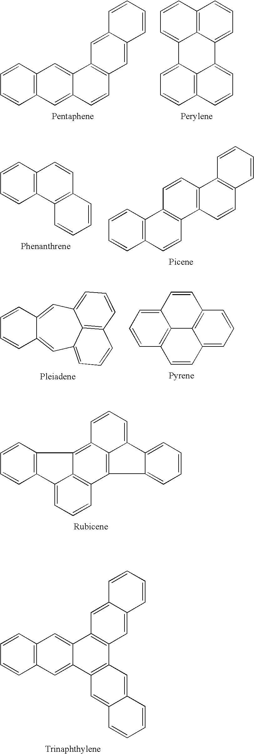 Figure US20100244677A1-20100930-C00020