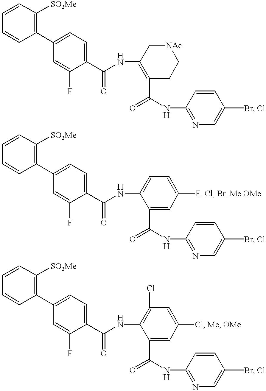 Figure US06376515-20020423-C00066