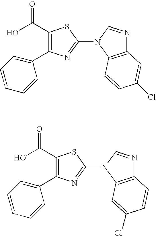 Figure US07504513-20090317-C00163