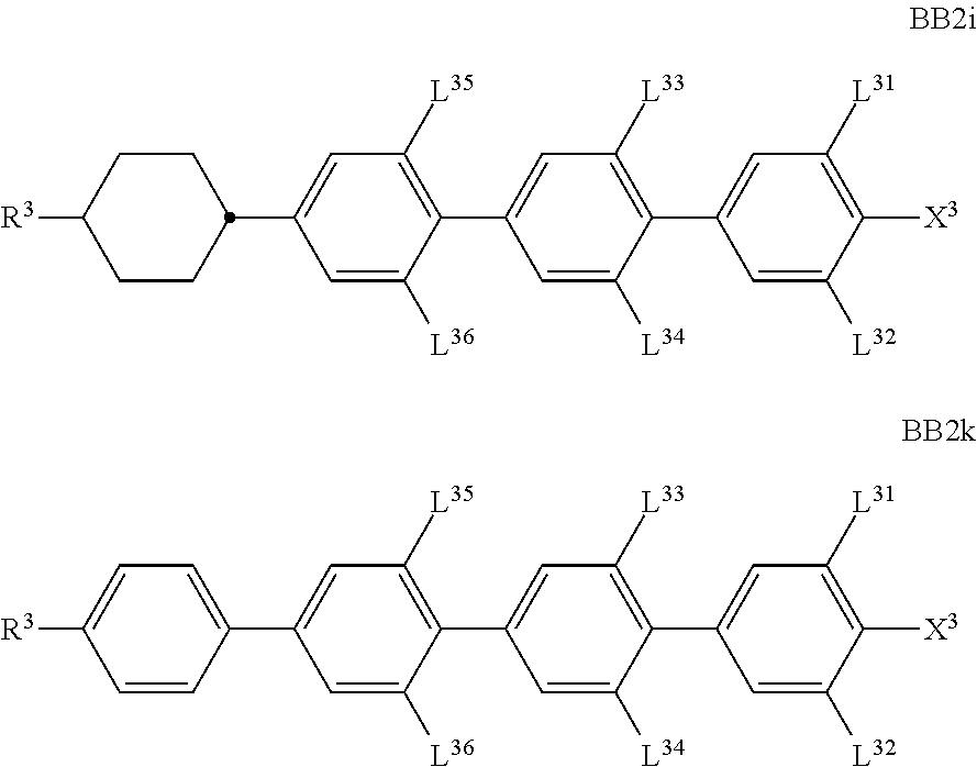 Figure US09279082-20160308-C00101