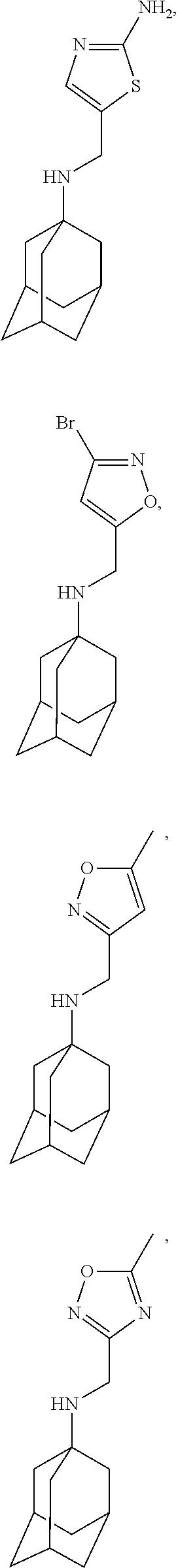 Figure US09884832-20180206-C00047