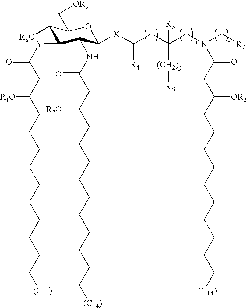 Figure US06764840-20040720-C00006