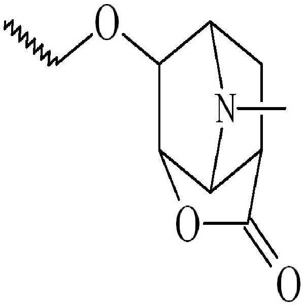 Figure 112010048897674-pat00118