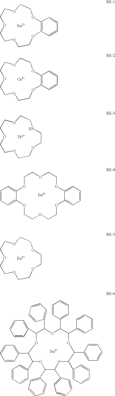 Figure US20040062951A1-20040401-C00046