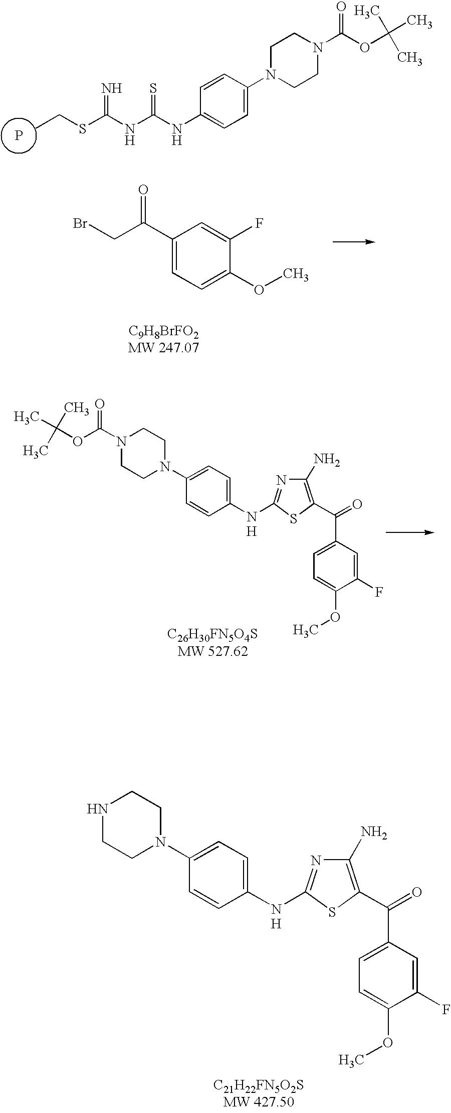 Figure US06756374-20040629-C00121