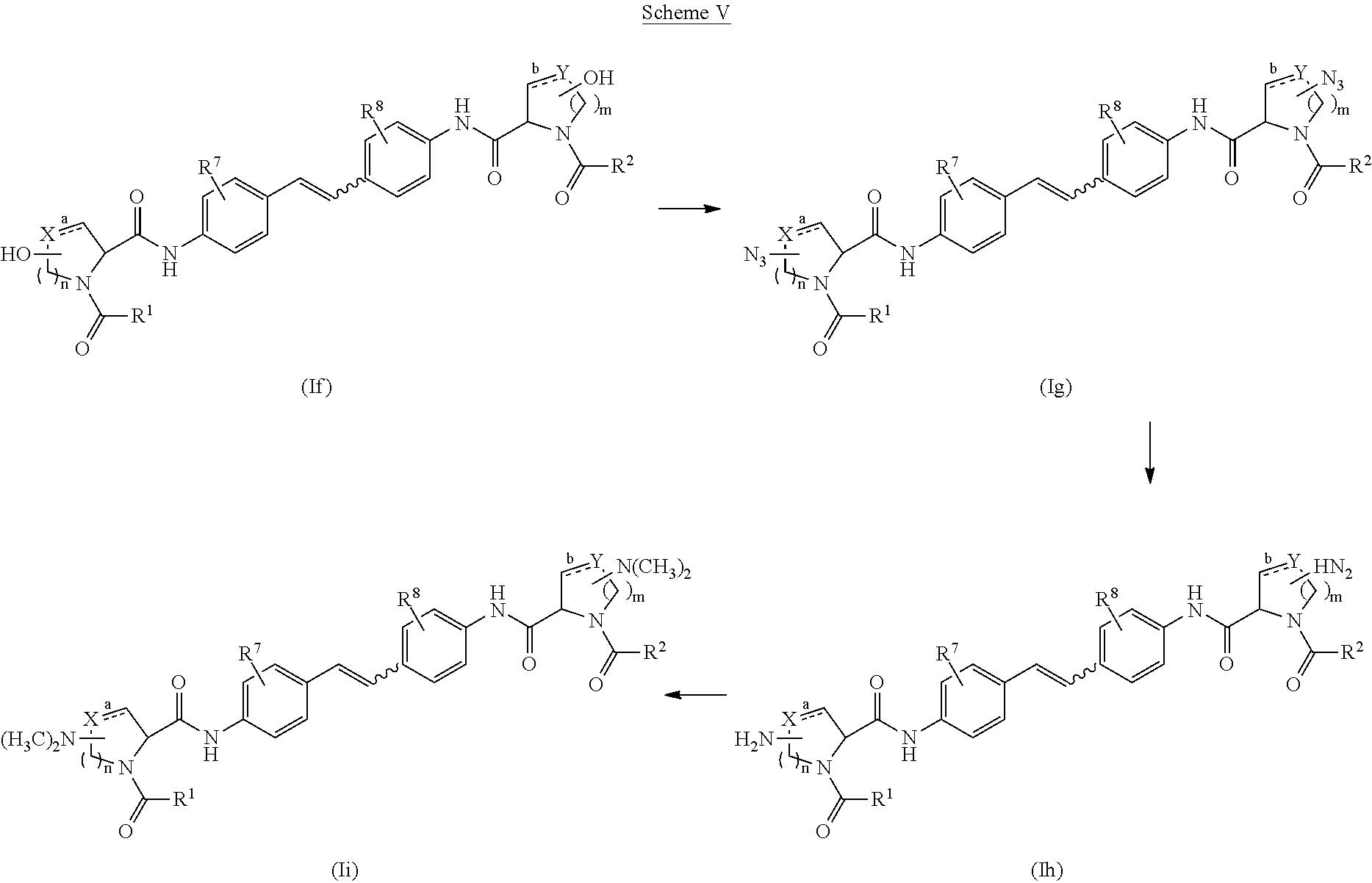 Figure US08143288-20120327-C00012
