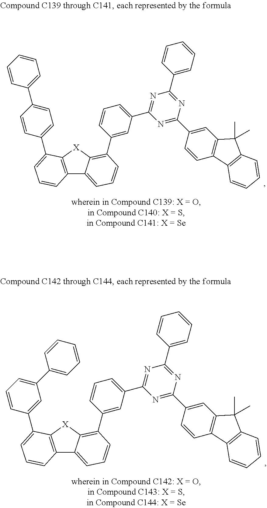 Figure US10297762-20190521-C00408