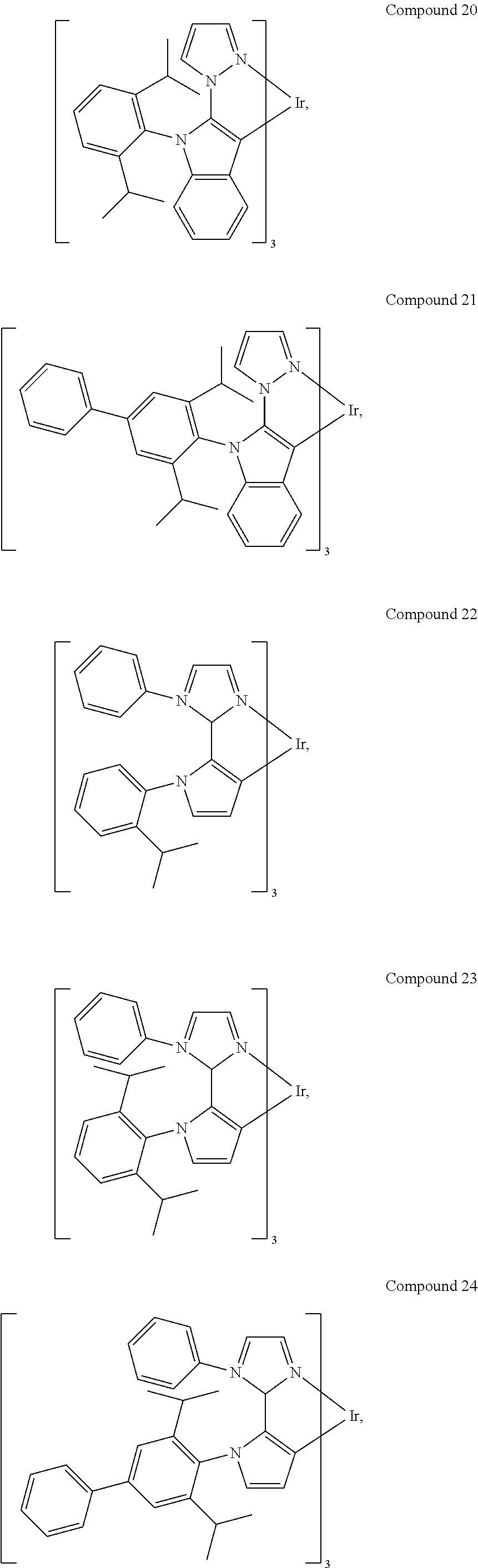 Figure US09935277-20180403-C00336