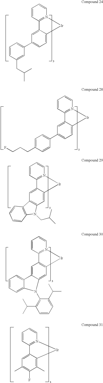 Figure US20090108737A1-20090430-C00033