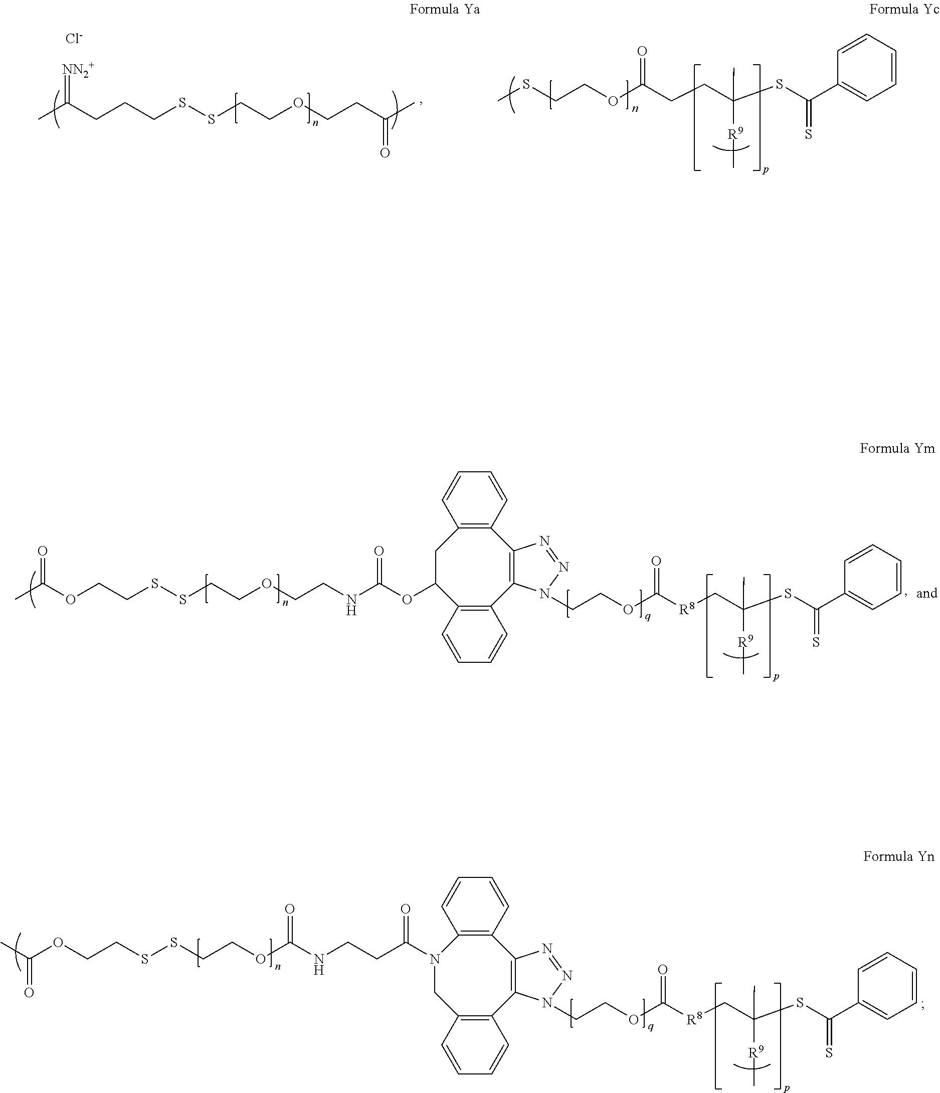 Figure US10046056-20180814-C00009