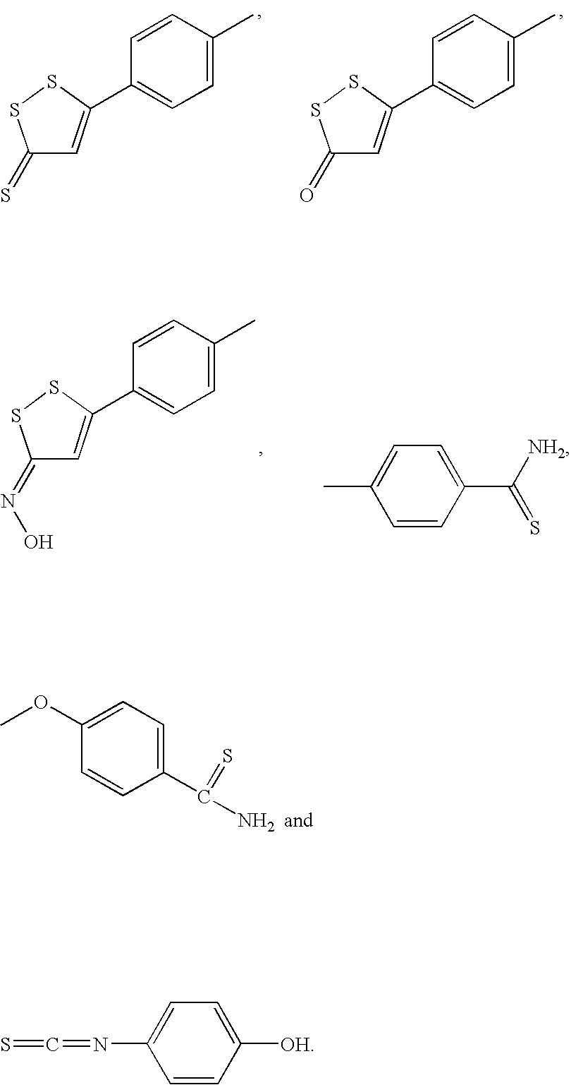 Figure US07741359-20100622-C00001