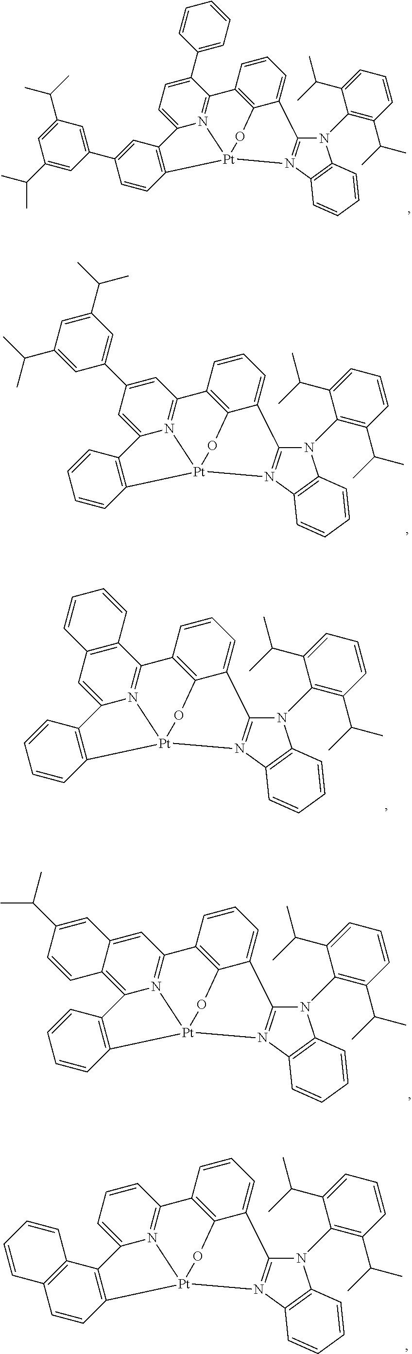 Figure US10144867-20181204-C00035
