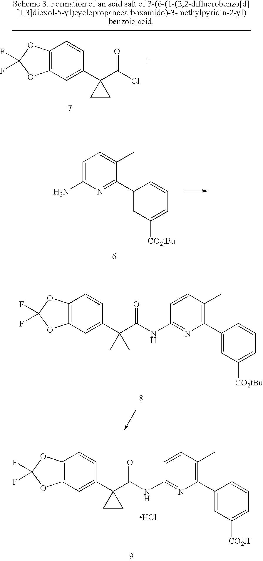 Figure US08124781-20120228-C00076