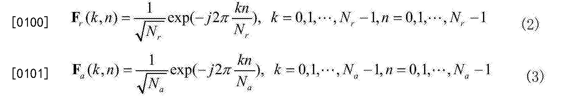 Figure CN107561533AD00103