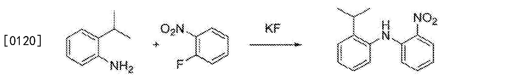 Figure CN103396455BD00482